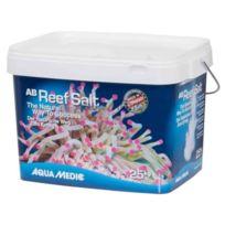 Aqua - Medic - Sel Reef Salt pour Aquarium - 25Kg