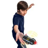 Spy Gear - Batman - Accessoire Espion Distractor