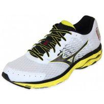 Mizuno - Wave Inspire 11 Wye - Chaussures Running Homme