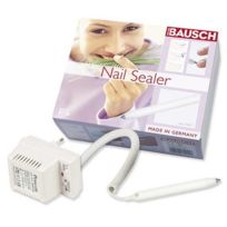 Bausch - Réparateur d ongles Thp1