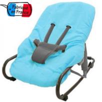 elastique pour chaise longue achat elastique pour chaise longue pas cher rue du commerce. Black Bedroom Furniture Sets. Home Design Ideas