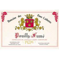 Torchons Et Bouchons - Torchon Pouilly Fume Torchons & Bouchons