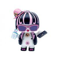 U-hugs - Mini poupée 13 cm : Sassy Fashion