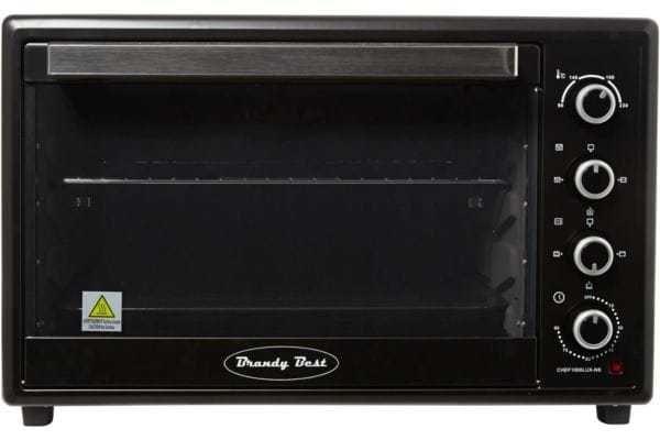 brandybest mini four compact brandy best chef1000lux. Black Bedroom Furniture Sets. Home Design Ideas
