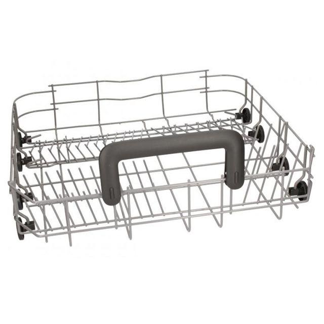 Aeg Panier inferieur 4055385498 lave-vaisselle