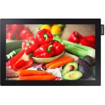 Samsung Displays - Samsung - Db10D