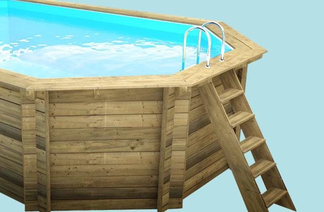 Categorie piscine hors sol