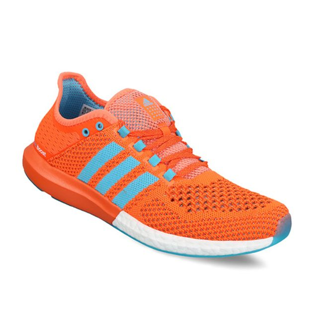 économiser 4d095 9ff17 Adidas - Performance-Chaussure Cc Cosmic Boost M Orange ...