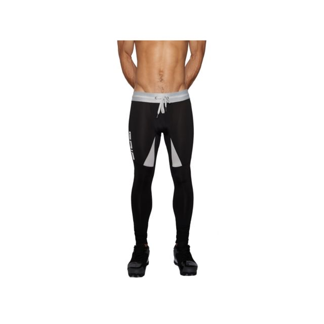 C in2 Legging Grip Athletic pas cher Achat Vente