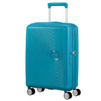 AMERICAN TOURISTER - Valise Soundbox spinner 55