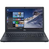 Fujitsu - Portable Lifebook A555