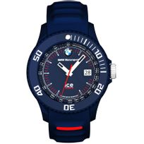 Ice-Watch - Montre homme o? femme Bmw Motorsport Bm.SI.DBE.U.S.13