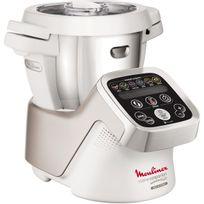 Robot cuiseur Companion HF800A10