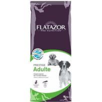 Flatazor - Adulte 15 Kg