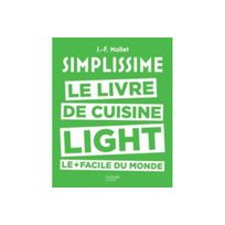 Hachette - Livre Simplissime Light