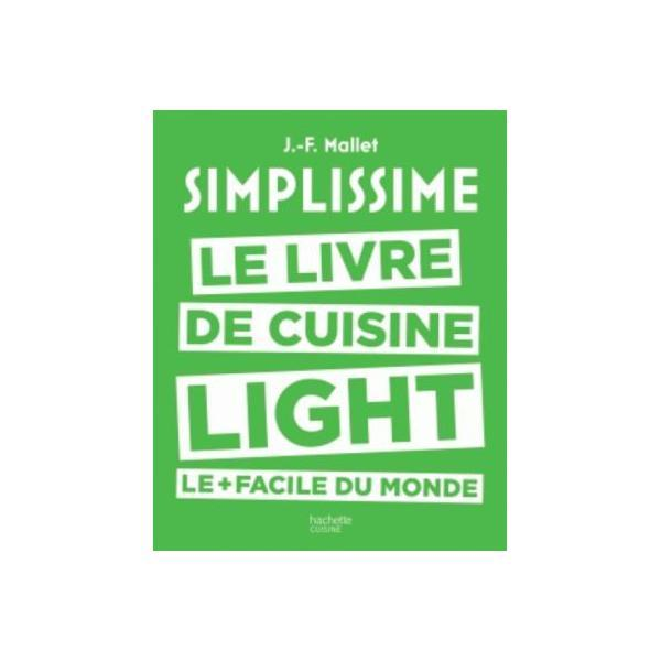 Livre Simplissime Light