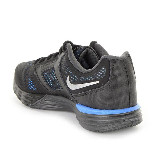 Nike Tri Fusion Run Noir pas cher Achat Vente