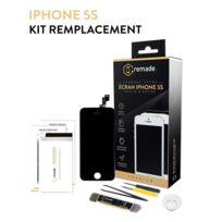 REMADE - Kit de réparation pour écran iPhone 5S