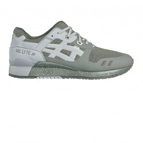 Iii E17 Agave Greenmidgrey Lyte Chaussures Ns 44 Vert Gel Asics 6x10qASwtn