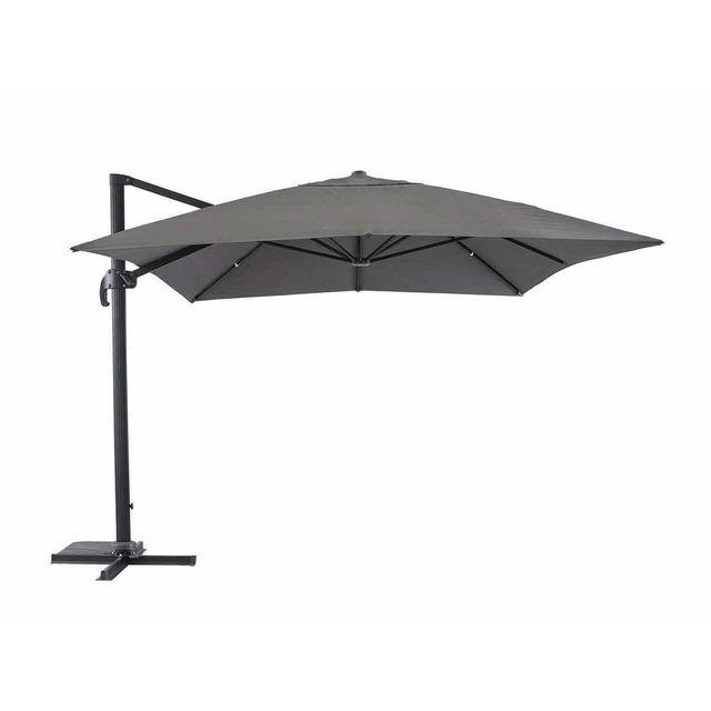 Jardin toile rechange - Recambio tela parasol ...
