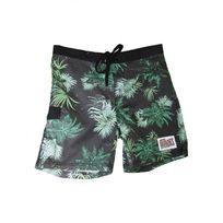 Insight - Boardshort Jungle Boardy - No Return