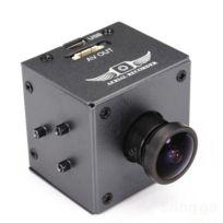 Boscam - HD FPV Camera HD19