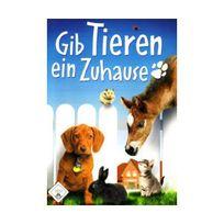 Générique - Gib Tieren ein Zuhause / Windows 2000/XP import allemand