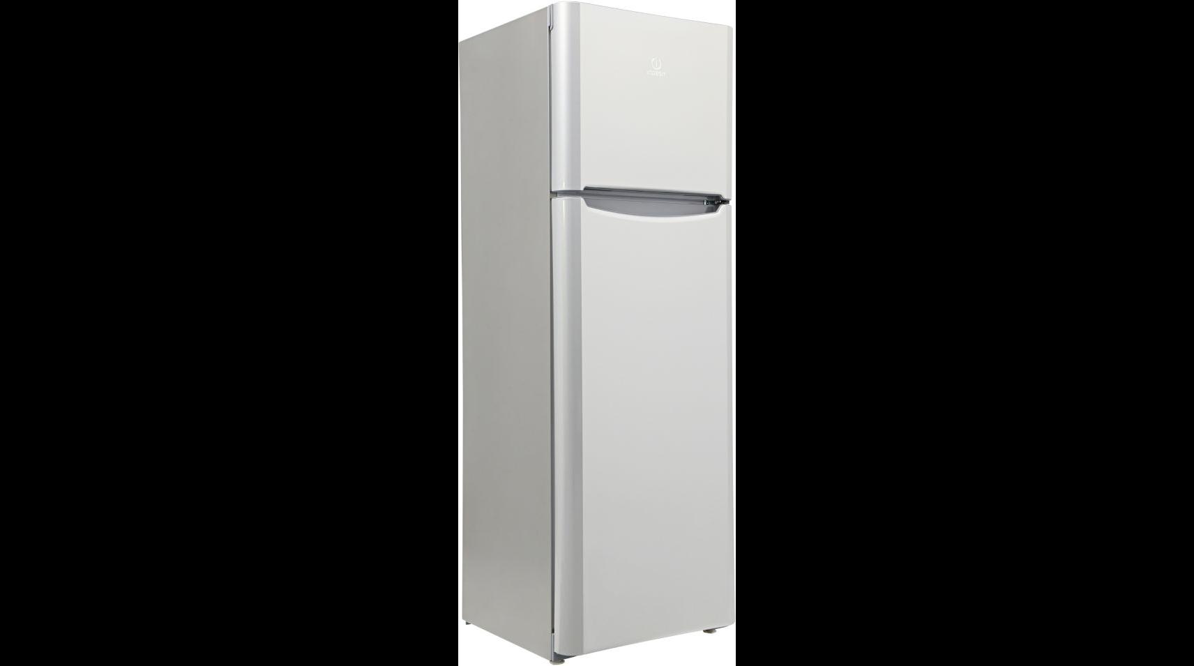 Réfrigérateur congélateur 2 portes TIAA12VSI.1