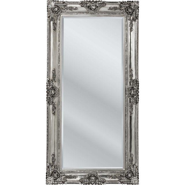 Karedesign Miroir Royal Residence 203x104 cm Kare Design