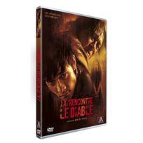Dvd - J Ai Rencontre Le Diable