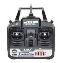 Fxmodel - Esky - Emetteur 4voies Ccpm 35Mhz