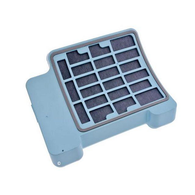LG Cache filtre mousse - Aspirateur