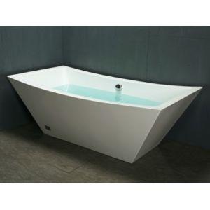 achat baignoire ilot trendy achat baignoire ilot nouveau. Black Bedroom Furniture Sets. Home Design Ideas