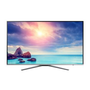 Samsung - TV LED 55'' 139 cm UE55KU6400