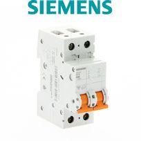 Siemens - Disjoncteur de ligne 2P 32A