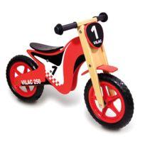 Vilac - Draisienne Moto