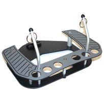 RC Modell Technik - PUPITRE V2X RADIO DX7s/DX8 SPEKTRUM