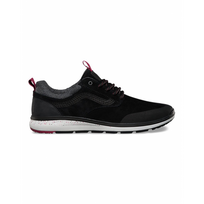 Chaussure Vans Iso 1,5 Black/Reflective