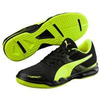 puma chaussures de hand