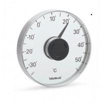 Blomus - Thermomètre pour fenêtre