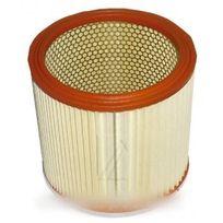 Aqua Vac - Filtre permanent pour aspirateur aquavac electrolux