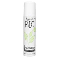 Marilou Bio - Déodorant thé vert Bio - 75 ml