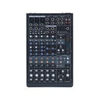 Mackie - Onyx 820i - Table de mixage 8 canaux
