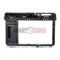 Partstudio - Masque, face avant Qe, Citroen Ds3 essence 120 cv boîte auto depuis 02/10