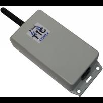Cartelectronic - Modem Téléinformation Edf et 2 impulsions / 2 Tic sans fil 433 Mhz