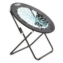 meubles design occasion - achat meubles design occasion pas cher ... - Meuble Design Occasion