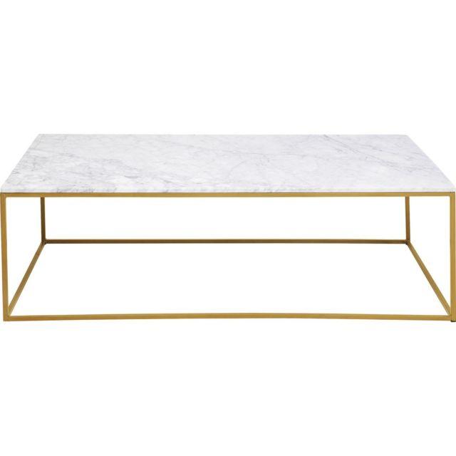 Karedesign Table basse Key West 120x60cm Kare Design