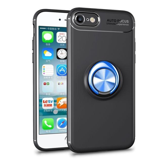 iphone 6 coque noir