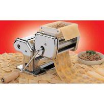Imperia - accessoire à ravioli 3x3cm pour machine à pâtes - 400