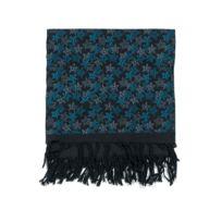 d628a3d0c0e5 foulard etoile - Achat foulard etoile pas cher - Rue du Commerce
